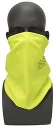 Picture of Radwear USA Lime FR Neck Gaiter