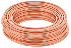 Picture of HILLMAN Anchor Wire General-Purpose Wire - 16 Gauge