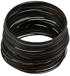 Picture of HILLMAN Anchor Wire General-Purpose Wire - 22 Gauge