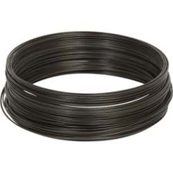 Picture of HILLMAN Anchor Wire General-Purpose Wire - 28 Gauge