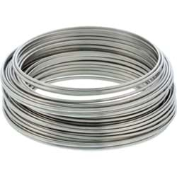 Picture of HILLMAN Anchor Wire General-Purpose Wire - 19 Gauge
