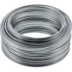 Picture of HILLMAN Anchor Wire General-Purpose Wire - 20 Gauge