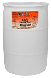 Picture of Degreaser Cleaner Heavy Duty Extra - 55gal.