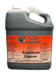 Picture of Degreaser Cleaner Aluminum Cleaner - 1gal.