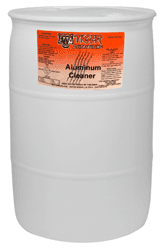 Picture of Degreaser Cleaner Aluminum Cleaner - 55gal.