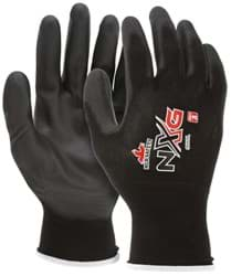 Picture of Glove Nylon w/ Palm Polyurethane – L