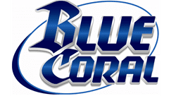 Picture for manufacturer Blue Coral