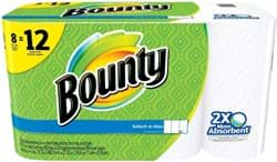 Picture of Roll Towel Bounty – 8