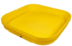Picture of Spill Basin Eagle – 4drum