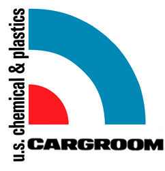 Picture for manufacturer Cargroom
