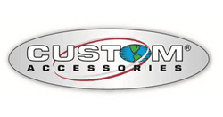 Picture for manufacturer Custom Accessories