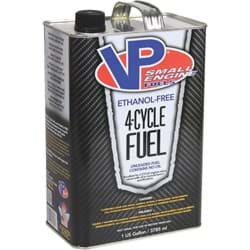 Picture of VP Small Engine Fuels Ethanol-Free 4-Cycle Fuel