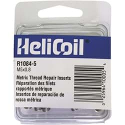 Picture of HeliCoil Thread Insert Pack - M5 x 0.8