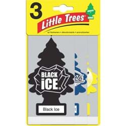 Picture of Little Trees Car Air Freshener - 3pk