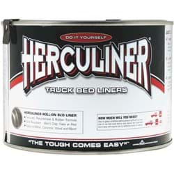 Picture of PEAK Herculiner Bed Liner