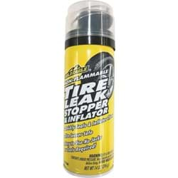 Picture of Gold Eagle Tire Puncture Sealer and Inflator
