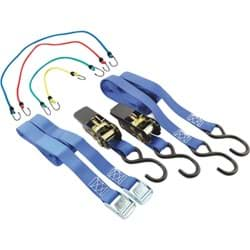 Picture of Erickson Tie-Down Set
