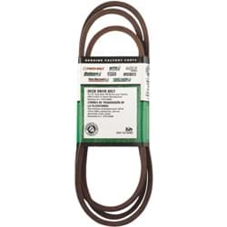 Picture of Arnold MTD Deck Drive Belt - 14-1/4""