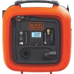 Picture of Black & Decker Electric Inflator