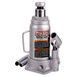 Picture of Pro-Lift Hydraulic Bottle Jack - 12T