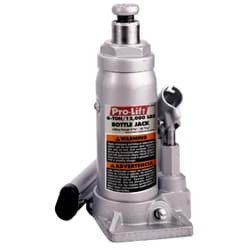 Picture of Pro-Lift Hydraulic Bottle Jack - 6T