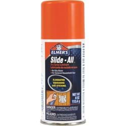 Picture of Elmer's Slide-All Dry Lubricant