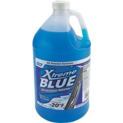 Picture of Camco Xtreme Blue Windshield Washer Fluid