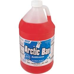 Picture of Camco Arctic Ban RV and Marine Antifreeze
