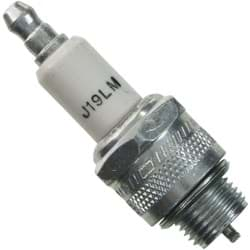 Picture of Champion Copper Plus Spark Plug