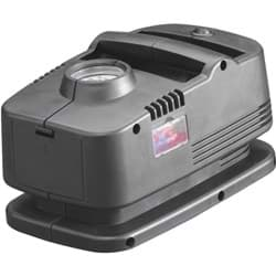 Picture of Campbell Hausfeld Home Electric Inflator