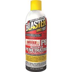 Picture of Blaster PB Penetrating Catalyst Penetrant