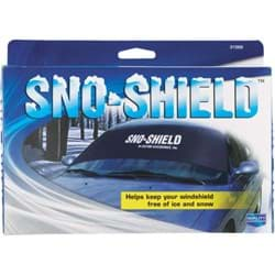Picture of Sno-Shield Windshield Cover