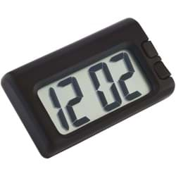 Picture of Auto Travel Clock