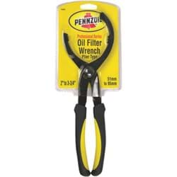 Picture of Pennzoil Professional Oil Filter Pliers