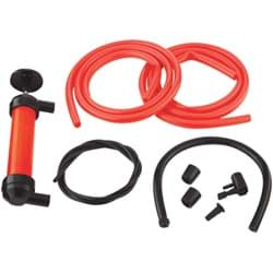 Picture of Shop Craft Air/Siphon Pump