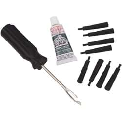 Picture of Master Tire Repair Tubeless Tire Repair Kit