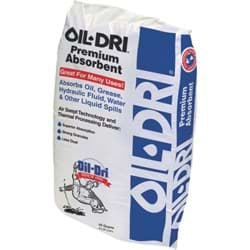 Picture of Oil Dri Oil Absorbent