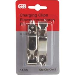Picture of Battery Clip - 20A