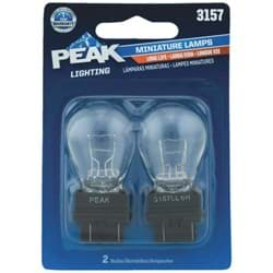 Picture of PEAK Mini Automotive Bulb