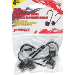 Picture of Erickson Elastic Cord Hook - 10mm