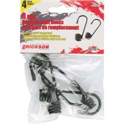 Picture of Erickson Elastic Cord Hook - 8mm