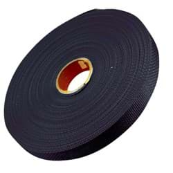 "Picture of TURF Light-Duty Strapping - 1""x300'"