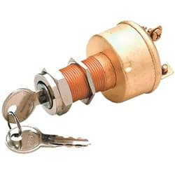 Picture of Seachoice Ignition Starter Switch