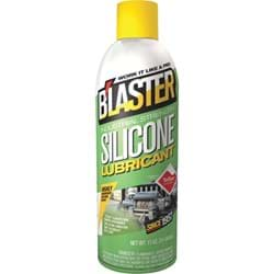 Picture of Blaster Silicone Lubricant