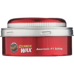 Picture of Meguiars Cleaner Car Wax