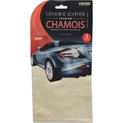 Picture of Viking Premium Chamois