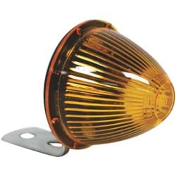 Picture of Peterson Beehive Clearance Light