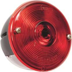 Picture of Peterson Surface Mount Stop & Tail Light