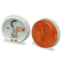 Picture of Peterson Surface Mount Clearance Light