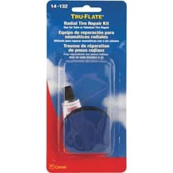 Picture of Tru-Flate DIY Radial Tire Repair Kit